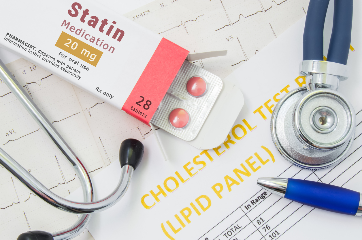 EXPERT REACTION: Questions raised over benefits of statins