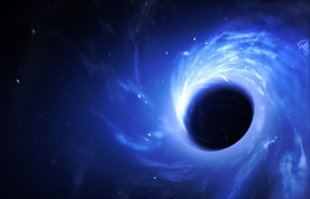 black holes essays and papers helpme black hole essay topics