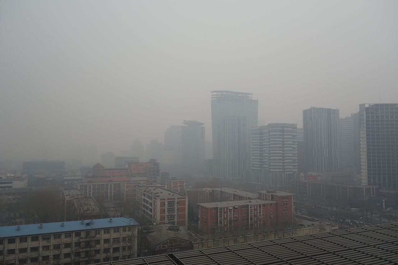 Beijing-Air-Pollution...-12691254574-by-Kentaro-IEMOTO-from-Tokyo_Licensed-under-CC-BY-SA-2_0-via-Wikimedia-Commons.jpg