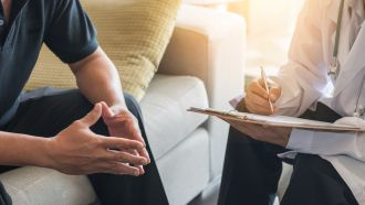 Evaluation is needed on a proposed new psychotherapy programme aimed at tackling rates of anxiety and depression in New Zealand, according to a group of NZ and Australian academics. NZ is following the UK and Australia in developing this programme, which was a centrepiece of the Government's Wellbeing Budget in May. Yet the authors say the value of this treatment for anxiety and depression is being questioned in both model countries, so we need to critically evaluate the strengths and weaknesses of both UK and Australia's programmes before charging ahead with our own.
