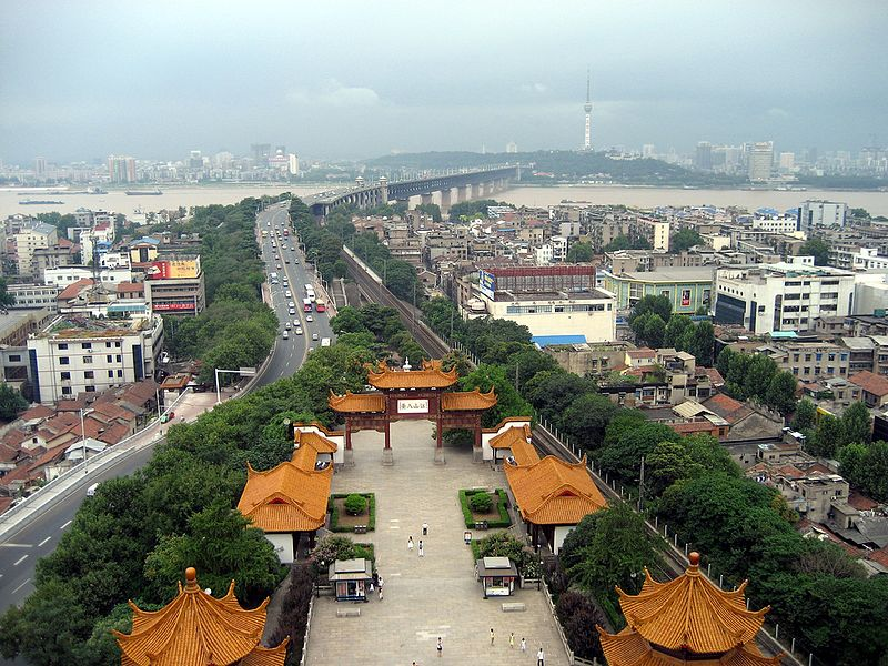 Wuhan_from_Yellow_Crane_Tower.jpg