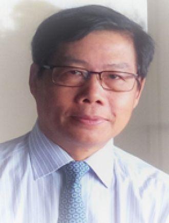 Xiaolin Wang