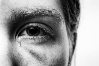 Analysing the tears of people with diabetes could be a potential method to monitor their blood sugar without the need for invasive alternatives that rely on blood testing, according to Japanese researchers.Previous studies of glucose levels in tears have shown that they correspond well to the amount of glucose in the blood, andthe team focused on glycoalbumin (GA) levels, which reflect an average of blood glucose levels over the preceding two weeks. They found a strong correlation between GA level in tears and those in blood in 100 diabetics, suggesting tears have the potential to be used as a method of non-invasive diabetes monitoring.