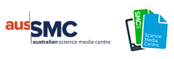 Australian Science Media Center