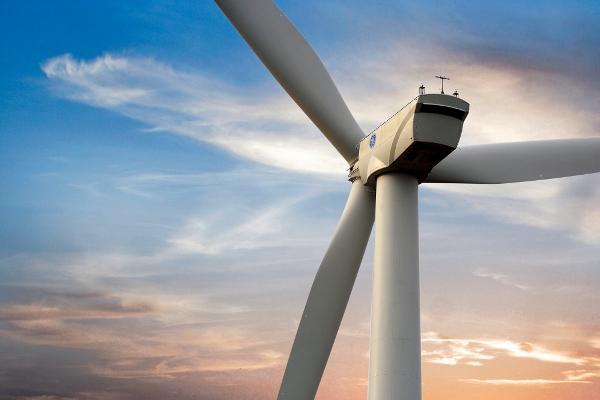Credit: Ararat Wind Farm