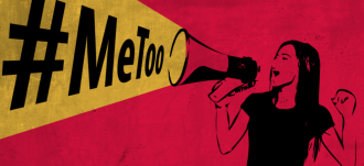 The #MeToo and #TimesUp movements, which called out sexual assault and sexual harassment, may be having an impact, after surveys of 500 women found levels of unwanted sexual attention and sexual coercion were lower in 2018 than in 2016. However the research also found levels of gender harassment - negative views of women and general gender hostility - were higher, perhaps as a backlash to the new movement. The study, which cannot prove the #MeToo movement is the cause of the shift, found that around 87 per cent of women had experienced at least one form of sexual harassment. The relationship between unwanted sexual attention and lower self-esteem was also found to have weakened, which the researchers suggest may be related to increased feelings of support and empowerment that women felt after the #MeToo movement.