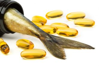 The majority of fish oil supplements available in New Zealand are not true to label as most don't contain the dose they promise, undercutting any potential health benefits according to researchers from the University of Canterbury. Only two-fifths of the supplements tested had the same amount of omega-3 fatty acid content listed on the packet, and the remaining supplements had between 50–90 per cent of the labelled amount. Only one product was true to label, and while the others may not confer a health benefit, they do appear to be safe to consume as the researchers found no sign of mercury in the samples.