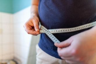 Melbourne researchers have uncovered important differences between the male and female immune system which may explain why men are more susceptible to obesity and metabolism-related associated diseases, such as heart disease, stroke and diabetes.