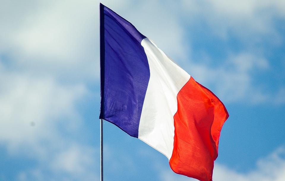 Expert Reaction Terror Attack In Nice France Scimex