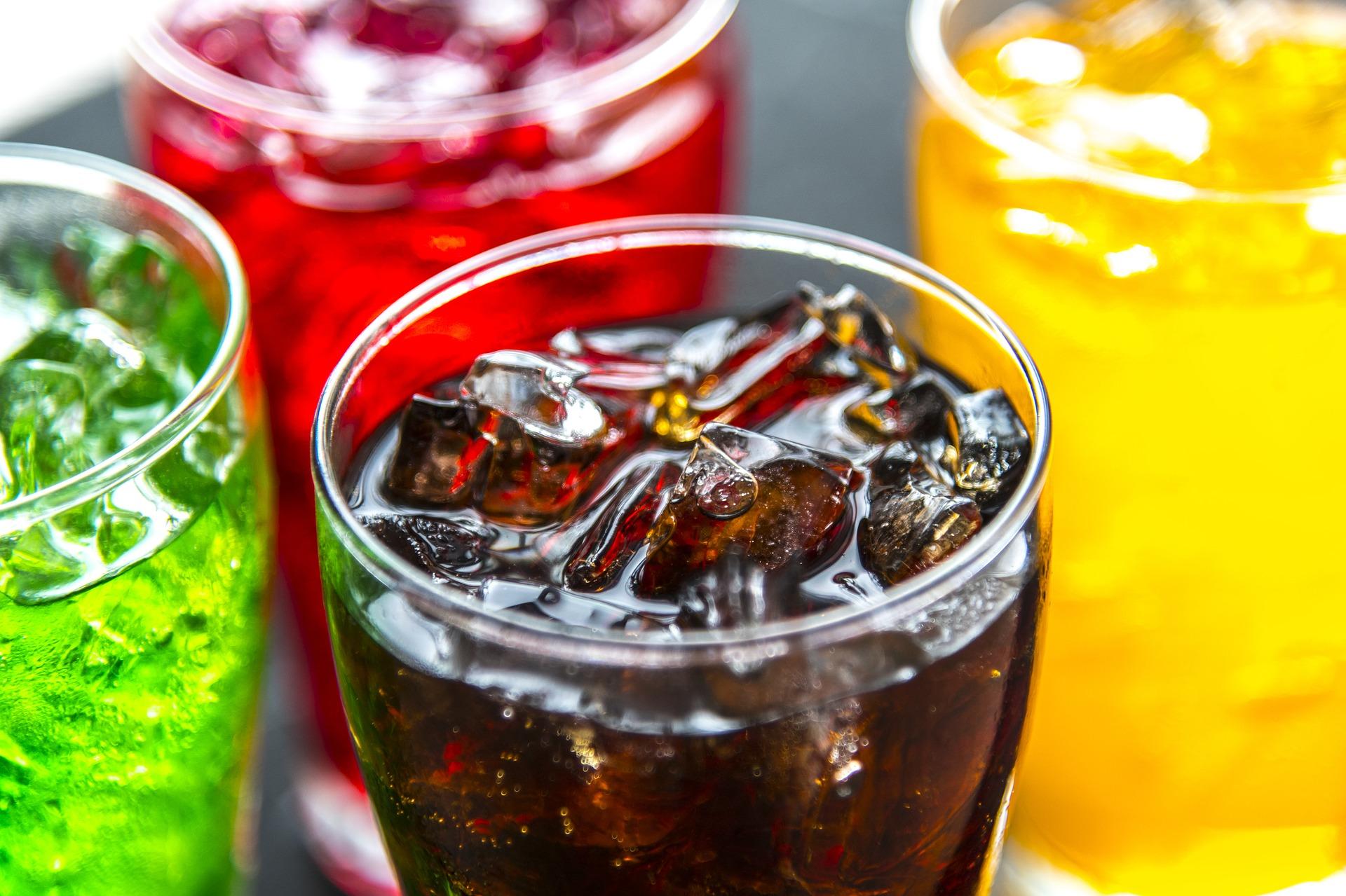 beverage-3548084_1920.jpg