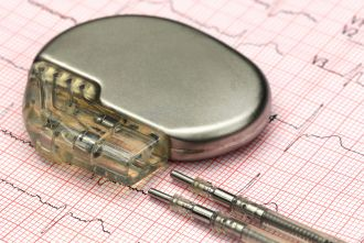 Cardiac device complications vary widely among hospitals - Scimex