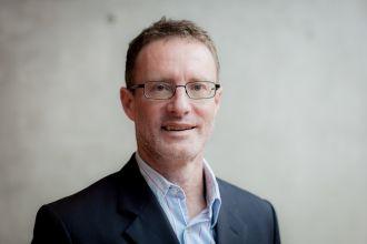 Professor Tim Bedding