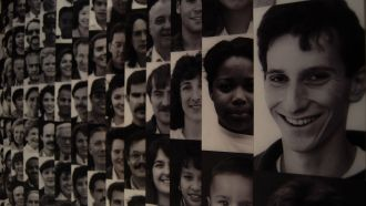 New research led by The Australian National University (ANU) has shown exposure to people from other racial backgrounds during childhood could help us better recognise faces across different races as adults.
