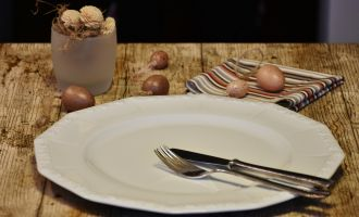 Fasting every other day could be a safe alternative to dieting