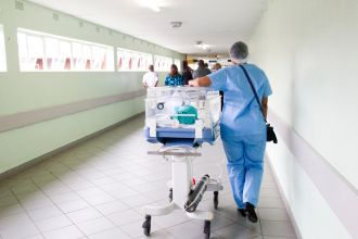 Regular use of chemical disinfectants among nurses could increase their risk of lung disease, according to a US study of over 73,000 female registered nurses with no history of lung disease. Chemical disinfectants are widely used in hospitals to reduce the spread of disease, but researchers found the nurses' exposure was associated with a 25 to 28 per cent increased risk of developing lung disease, even when asthma and smoking habits were accounted for. While this study cannot prove cause-and-effect, researchers suggest we should start exploring new ways to maintain infection control standards in hospitals and reduce healthcare workers' daily exposure to disinfectants and cleaning agents.