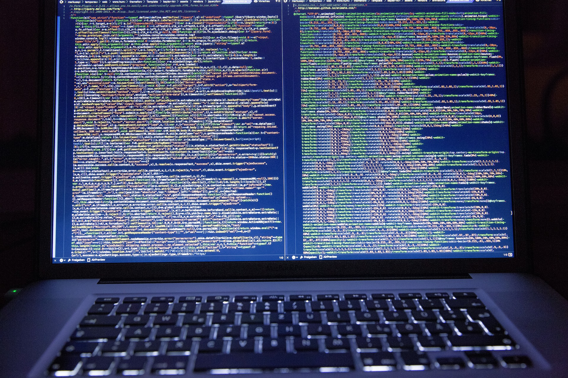 EXPERT REACTION: Major cyber attacks on Aussie governments and business