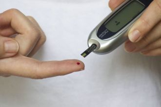 A new class of diabetes medications is masking the potentially dangerous condition of ketoacidosis at the time of surgery. Testing for acid load in the blood of diabetes sufferers who are taking gliflozin medications is needed in order to avoid complications associated with ketoacidosis – a potentially lethal build-up of acid in the blood.