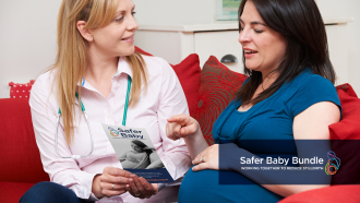 Many of the more than 2000 stillbirths that occur in Australia each year are preventable through improved maternity care, according to a major new collection of peer-reviewed papers published today in the journalWomen and Birth. The Australian College of Midwives' journalWomen and Birthhas published 10 papers highlighting the tragedy of stillbirth in Australia, which remains a major public health problem. The Stillbirth Series presents compelling evidence for urgent action in Australia to address stillbirth rates, particularly among higher-risk groups which are disproportionately impacted.