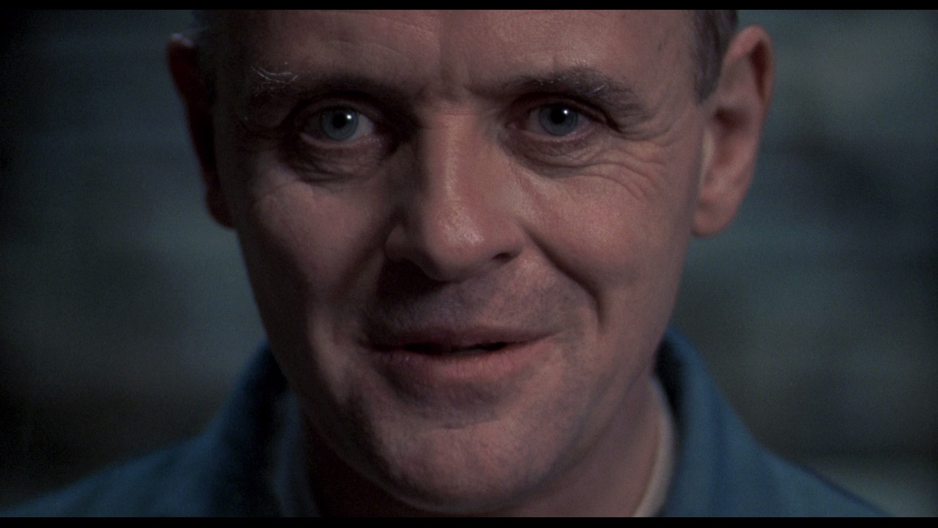 Hannibal Lecter _ The Silence Of The Lambs Wiki _ Fandom powered by Wikia