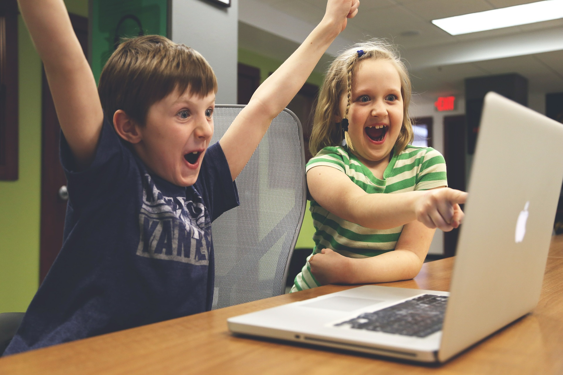 An international conference exploring children and the internet is to be held in Perth.