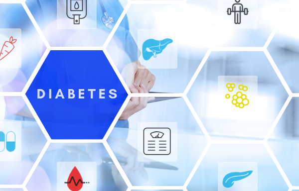 Garvan Institute of Medical Research - The expanding view of diabetes