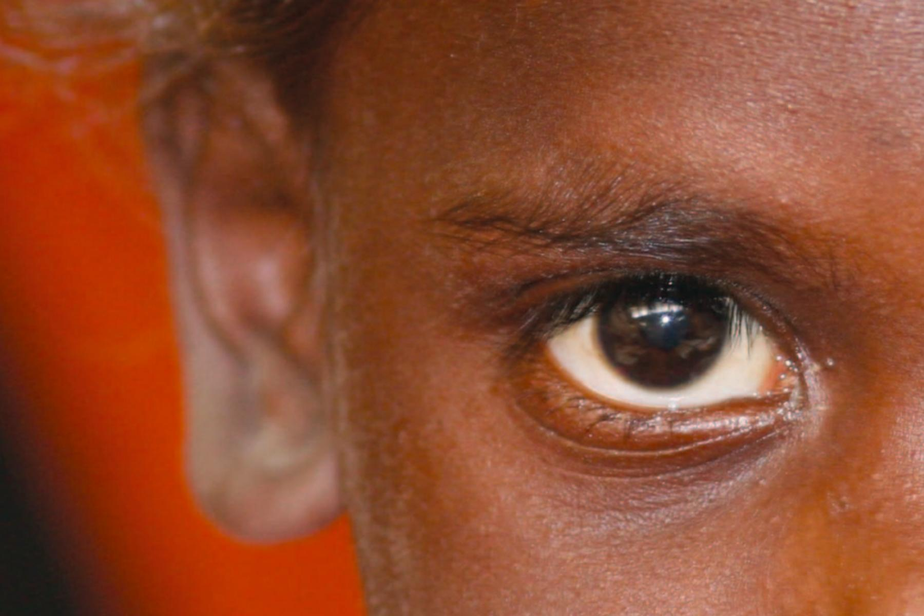 The annual update on the implementation of the Roadmap to Close the Gap for Vision reveals that although more than half (57 per cent) of the recommendations have been fully implemented, and 116 of 138 intermediary steps taken, Australia has missed its 2020 target. Image: Indigenous Eye Health, the University of Melbourne