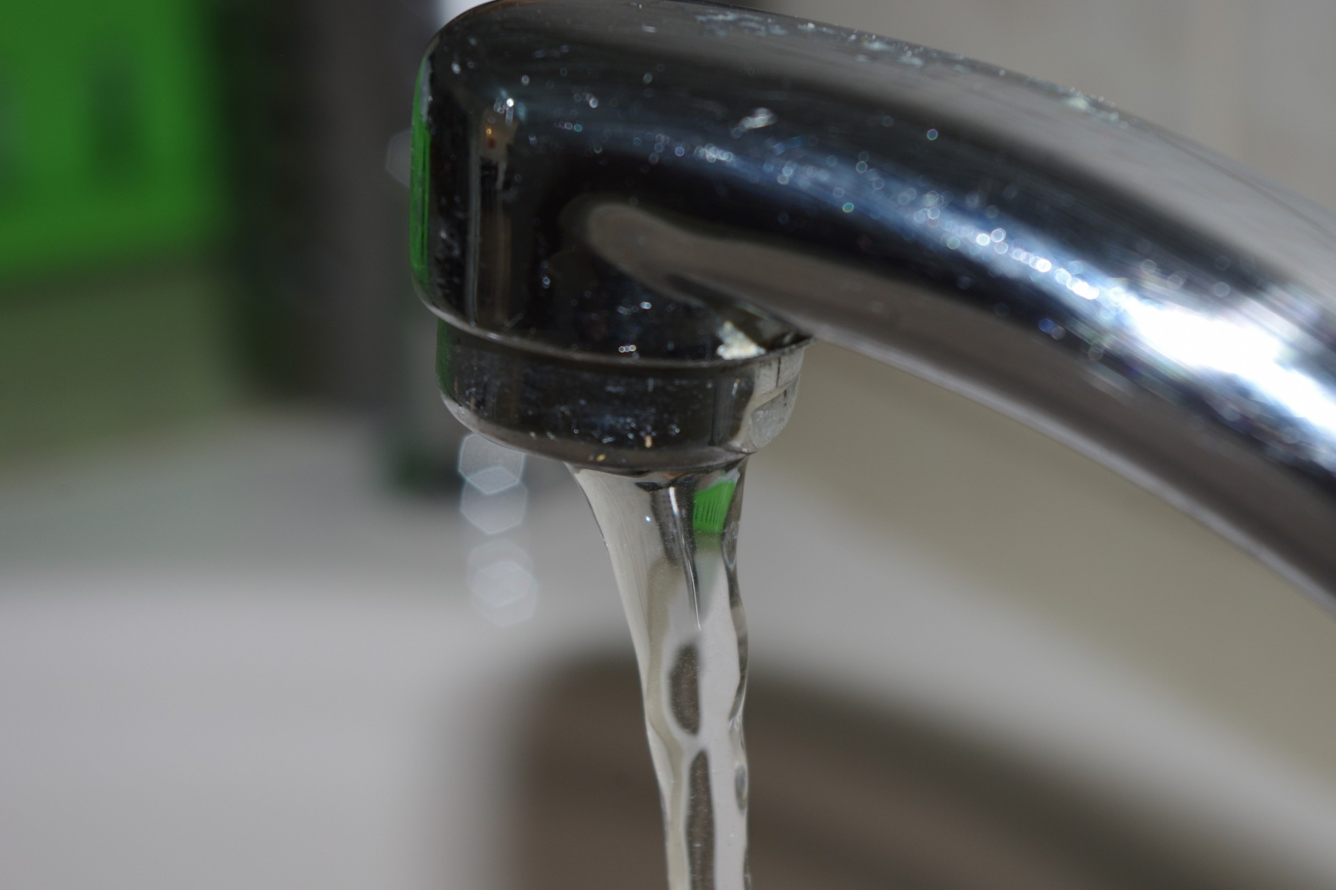 NEWS BRIEFING: Health effects of water fluoridation - NHMRC draft ...