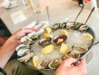 Guidelines for detecting faecal contamination of shellfish may not be up to scratch when it comes to detecting the highly contagious norovirus, New Zealand researchers say. Shellfish can pick up norovirus - which can cause sudden vomiting and diarrhoea in humans - when they're exposed to contaminated water. The study, which involved Kiwi scientists, looked at the methods shellfish growers use to reduce the risk of norovirus. They found standard guidelines using faecal indicator bacteria do not necessarily predict the risk of contamination in water and shellfish, so better microbial source tracking is needed to mitigate risks, especially with raw shellfish.